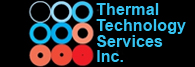 Thermal Technology Services Inc.